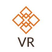 The Knickerbocker Hotel VR icon