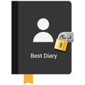 Best Diary