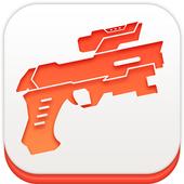 123AR Game icon