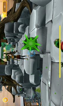 123AR Game screenshot 1