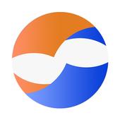 VRDL360 icon
