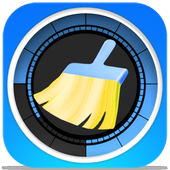 Clean Mobile Ram Fast icon
