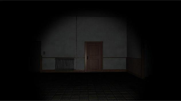Paranormal Asylum VR screenshot 4
