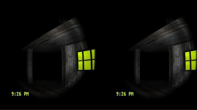 Paranormal Necronomicon VR screenshot 9