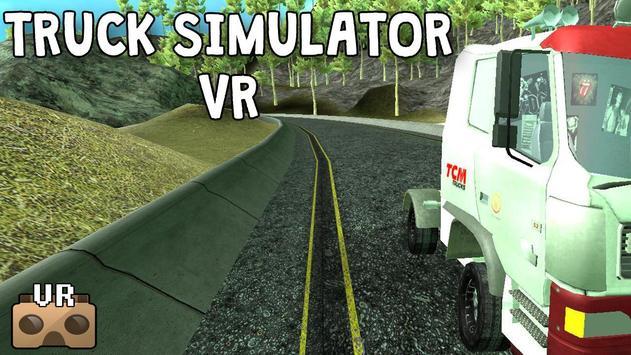 VR Simulator Games Bundle poster