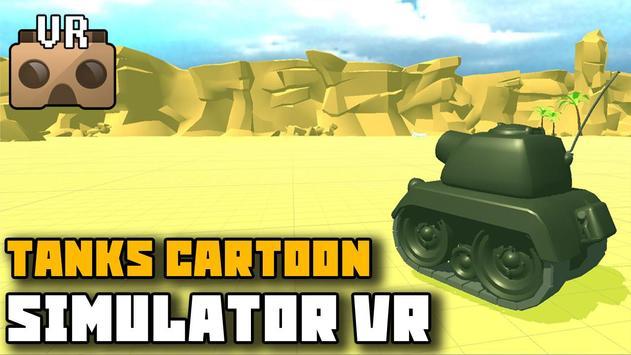 VR Simulator Games Bundle apk screenshot