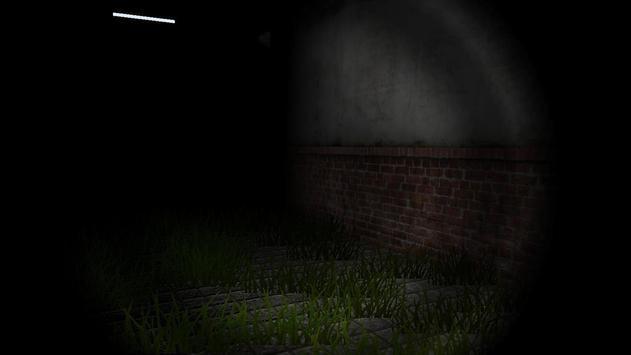 Paranormal VR: Motel apk screenshot