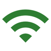 WiFiAnalyzer icon