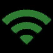 WiFiAnalyzer (open-source) icon