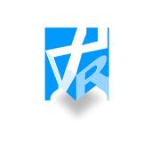 VRex Immersive Player icon