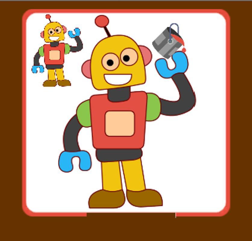 Boyama Kitabı Oyunu For Android Apk Download