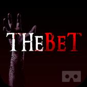 Bet VR Horror Nhà game biểu tượng