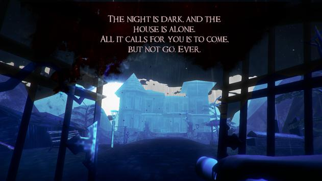 Bet VR Horror Nhà game ảnh chụp màn hình 2