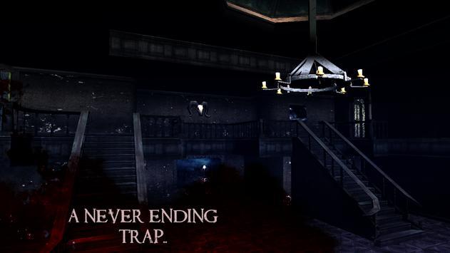 Bet VR Horror Nhà game ảnh chụp màn hình 5