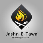 Jashn - E - Tawa icon