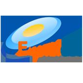 Ekatm CRM icon