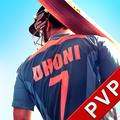 MSD: World Cricket Bash