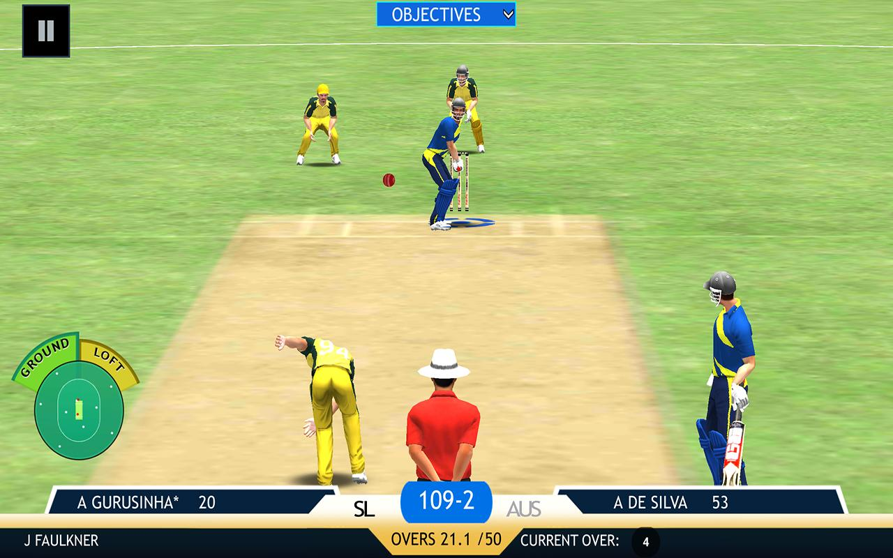 Srilanka Cricket Champions For Android Apk Download