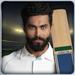 Ravindra Jadeja: Official Cricket Game APK