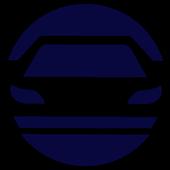 Vroomania icon