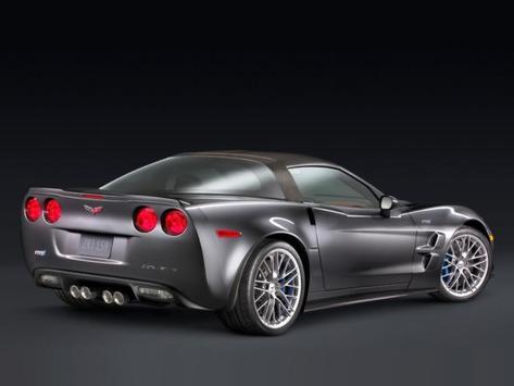 Wallpaper Chevrolet Corvette apk screenshot