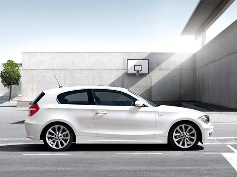 Wallpapers Of Bmw 1 Series For Android Apk Download