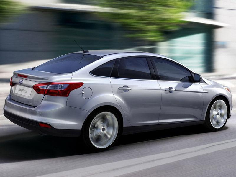 Wallpapers Of Ford Focus For Android Apk Download