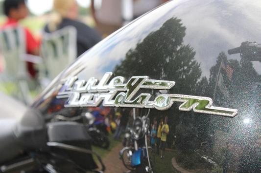 Motorcycle Harley Davidson apk screenshot