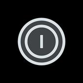 Proximity Fix icon