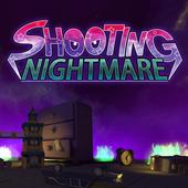 ShootingNightmare (Unreleased) icon