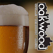 Oakwood Bar and Grill Dearborn icon