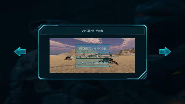 VR 슈팅 게임 poster