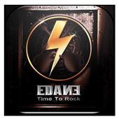EDANE (Unofficial) icon
