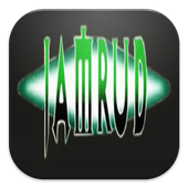 JAMRUD (Unofficial) icon