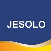 JESOLO icon