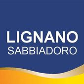 LIGNANO SABBIADORO icon