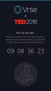 Vrse @TED2016 screenshot 1