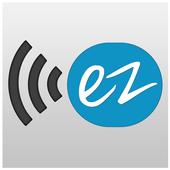 ezNetScan icon