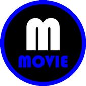 Movies Online 2017 icon