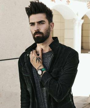 Beard Styles 🧔 screenshot 14