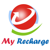 my recharge old apps icon