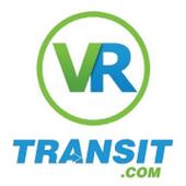 VRTransit - VR Transit - Le guide des caravaniers icon