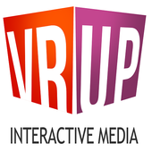 VRUP Player icon