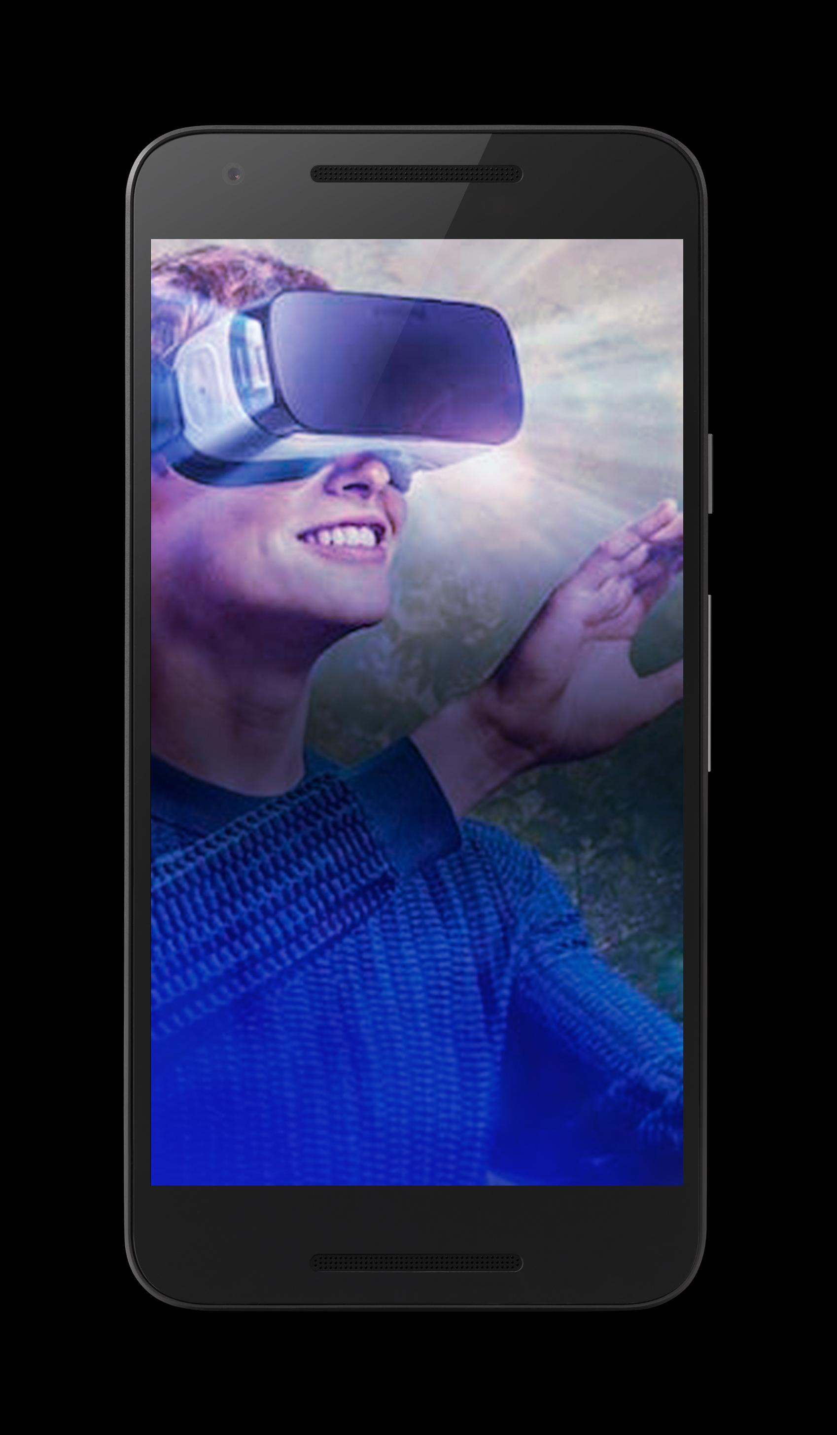 VR Videos Without Gyroscope 3 0 for Android - APK Download