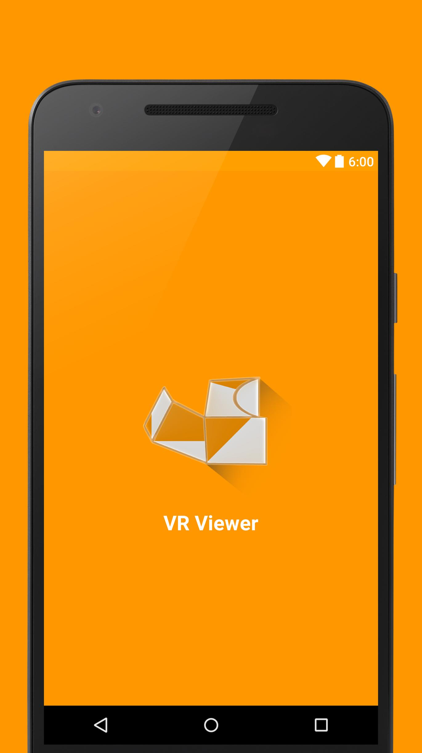 Vr Viewer for Android - APK Download