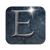 Most Epic Wristband icon