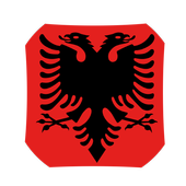 Albanian apps and tech news icon