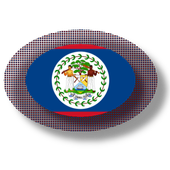Belizean apps and tech news icon