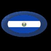 Salvadoran apps and tech news icon