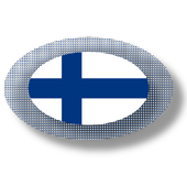 Finnish apps and tech news icon